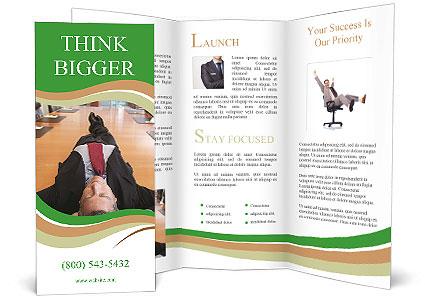 0000083210 Brochure Template