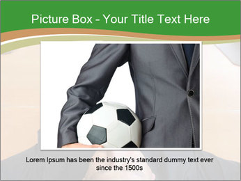 0000083210 PowerPoint Template - Slide 15