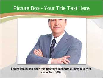 0000083210 PowerPoint Template - Slide 16