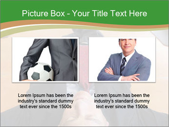 0000083210 PowerPoint Template - Slide 18