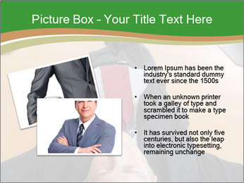 0000083210 PowerPoint Template - Slide 20
