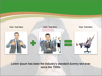 0000083210 PowerPoint Template - Slide 22