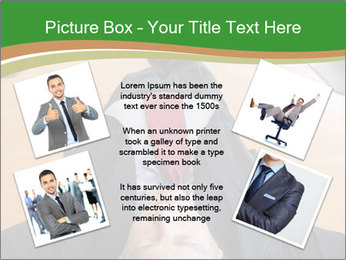 0000083210 PowerPoint Template - Slide 24