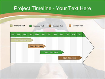 0000083210 PowerPoint Template - Slide 25