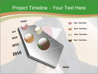 0000083210 PowerPoint Template - Slide 26