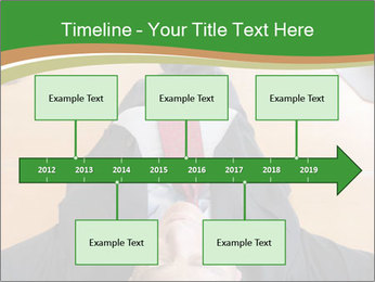 0000083210 PowerPoint Template - Slide 28
