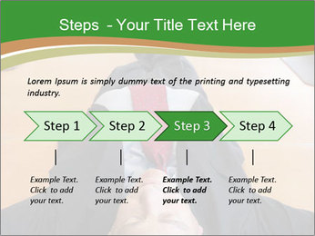 0000083210 PowerPoint Template - Slide 4