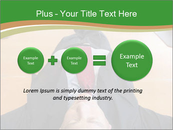 0000083210 PowerPoint Template - Slide 75