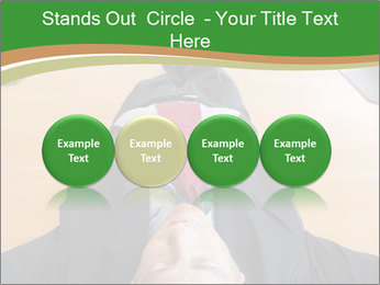 0000083210 PowerPoint Template - Slide 76