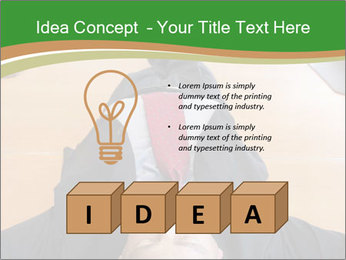 0000083210 PowerPoint Template - Slide 80