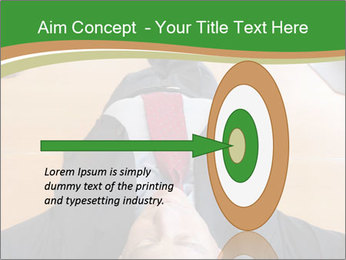0000083210 PowerPoint Template - Slide 83