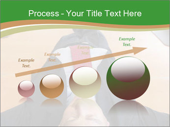 0000083210 PowerPoint Template - Slide 87
