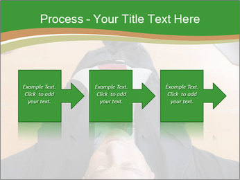 0000083210 PowerPoint Template - Slide 88