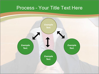0000083210 PowerPoint Template - Slide 91