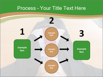 0000083210 PowerPoint Template - Slide 92