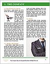 0000083210 Word Templates - Page 3