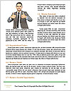 0000083210 Word Template - Page 4
