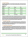 0000083210 Word Templates - Page 9
