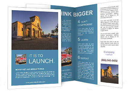 0000083211 Brochure Template