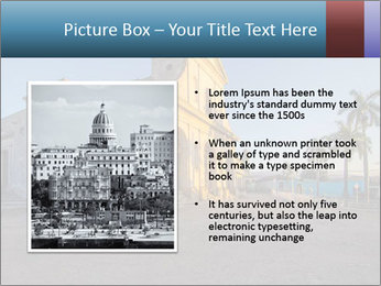 0000083211 PowerPoint Template - Slide 13
