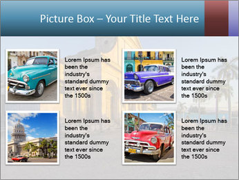 0000083211 PowerPoint Template - Slide 14