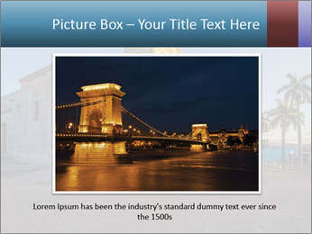 0000083211 PowerPoint Template - Slide 15