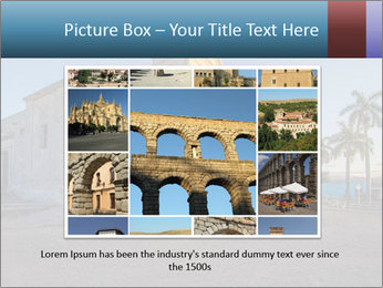 0000083211 PowerPoint Template - Slide 16