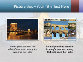 0000083211 PowerPoint Template - Slide 18