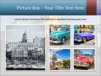 0000083211 PowerPoint Template - Slide 19