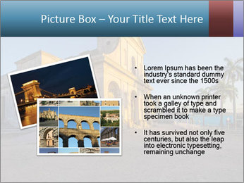 0000083211 PowerPoint Template - Slide 20