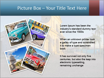 0000083211 PowerPoint Template - Slide 23