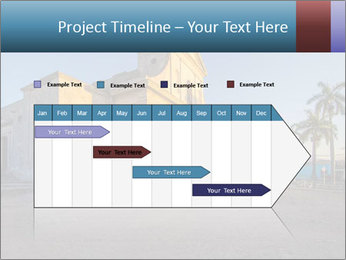 0000083211 PowerPoint Template - Slide 25