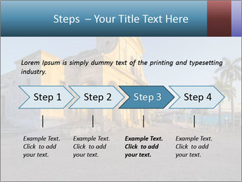0000083211 PowerPoint Template - Slide 4