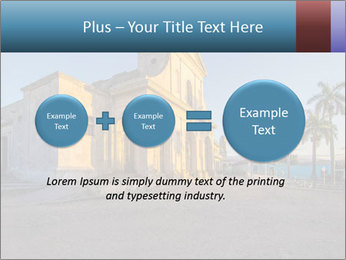 0000083211 PowerPoint Template - Slide 75