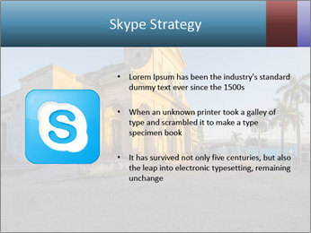 0000083211 PowerPoint Template - Slide 8