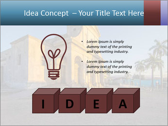 0000083211 PowerPoint Template - Slide 80