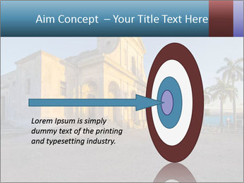 0000083211 PowerPoint Template - Slide 83