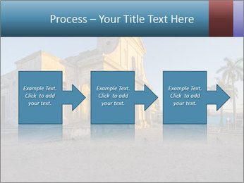 0000083211 PowerPoint Template - Slide 88