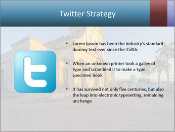 0000083211 PowerPoint Template - Slide 9
