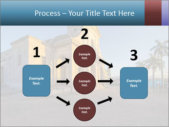 0000083211 PowerPoint Template - Slide 92