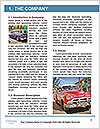 0000083211 Word Templates - Page 3