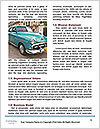 0000083211 Word Templates - Page 4