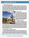0000083211 Word Templates - Page 8