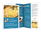 0000083212 Brochure Templates