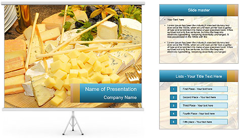 0000083212 PowerPoint Template