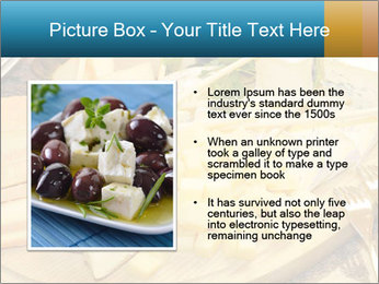 0000083212 PowerPoint Template - Slide 13