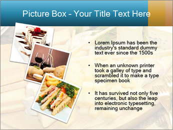 0000083212 PowerPoint Template - Slide 17