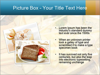 0000083212 PowerPoint Template - Slide 20