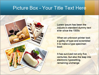 0000083212 PowerPoint Template - Slide 23