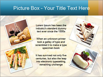 0000083212 PowerPoint Template - Slide 24